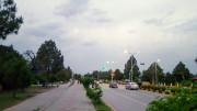 Panorama Plaza